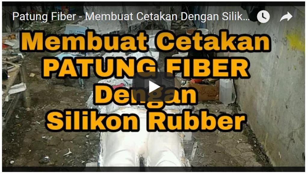 Tempat Pengrajin Patung di Jakarta Selatan Ciputat